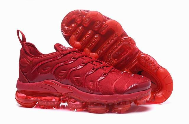 men NIKE AIR VAPORMAX PLUS 2018-012