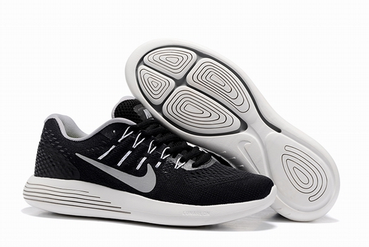 men Nike lunarglide 8 flash-003