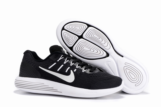 men Nike lunarglide 8 flash-006