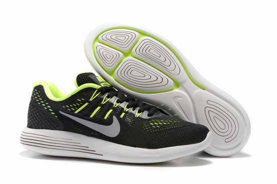 men Nike lunarglide 8 flash-007