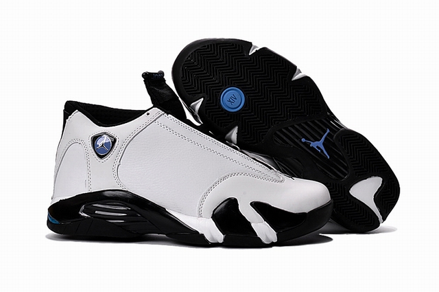 men air jordan 14 retro 136017-001