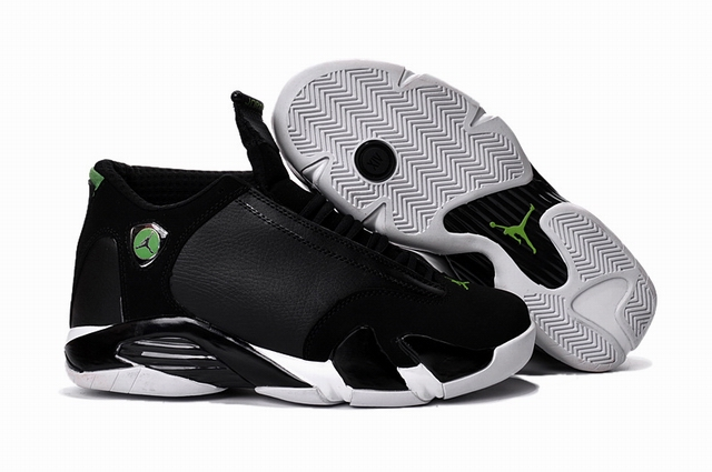 men air jordan 14 retro 136017-002