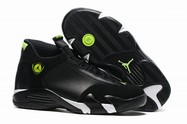 men air jordan 14 retro 2016-6-8-001