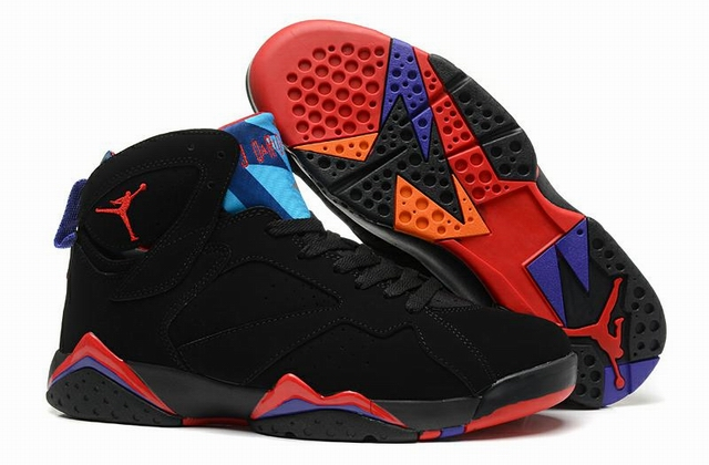 men air jordan 7 retro-003