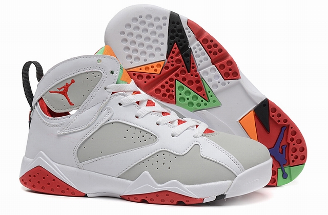 men air jordan 7 retro-004