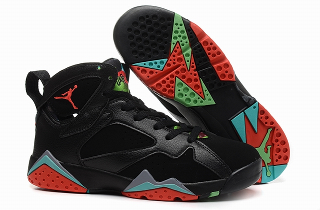 men air jordan 7 retro-005