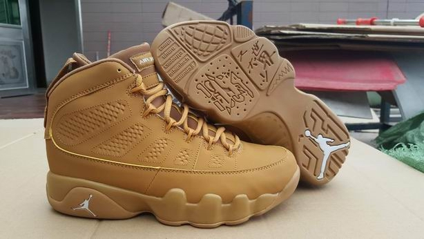 men air jordan 9 shoes 2018-1-19-001