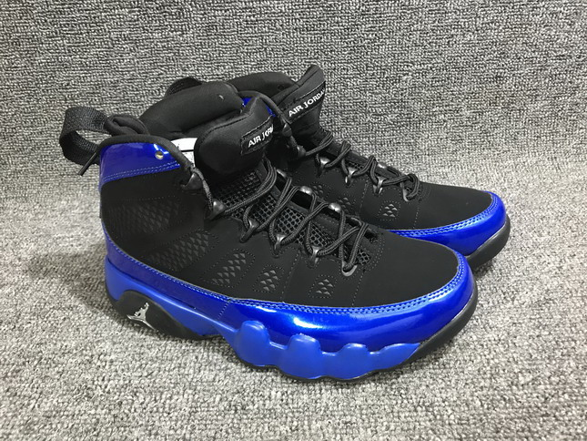 men air jordan 9 shoes 2020-3-11-001