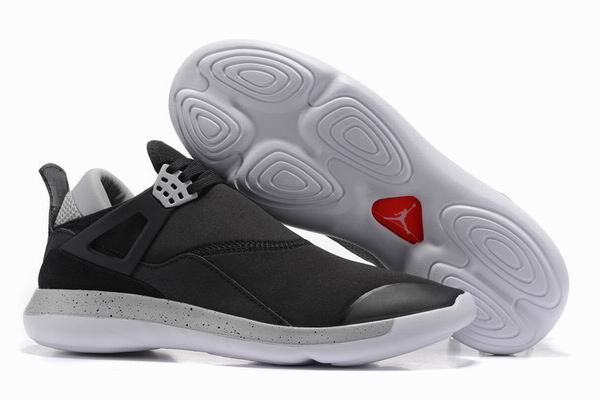 men air jordan fly 89-002