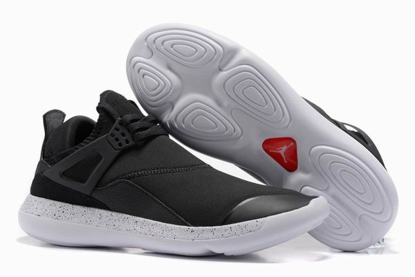 men air jordan fly 89-004