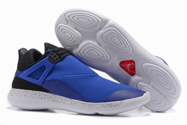 men air jordan fly 89-006