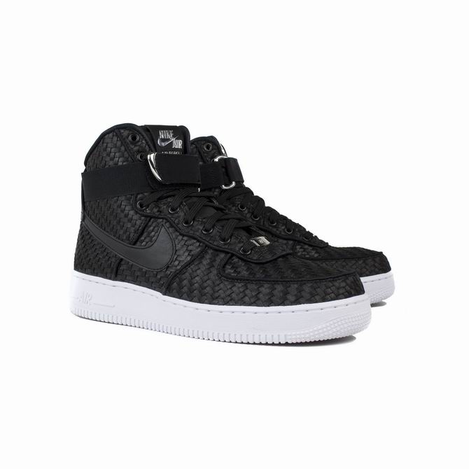 men high top air force one shoes 2017-3-24-004