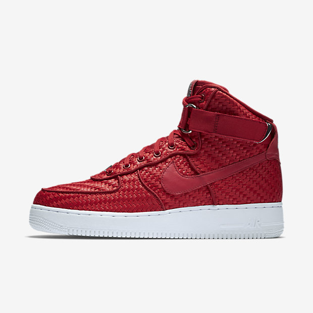 men high top air force one shoes 2017-3-24-005