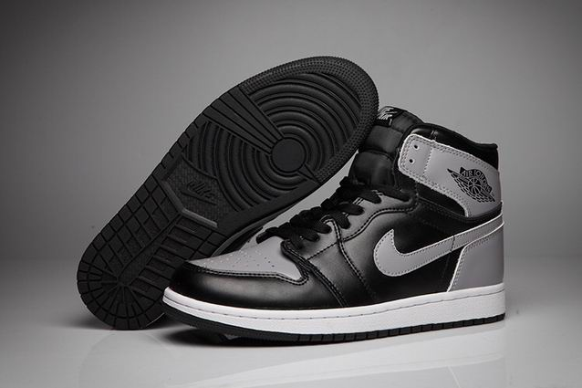 men jordan 1 shoes-010