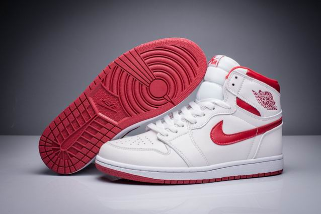 men jordan 1 shoes-048