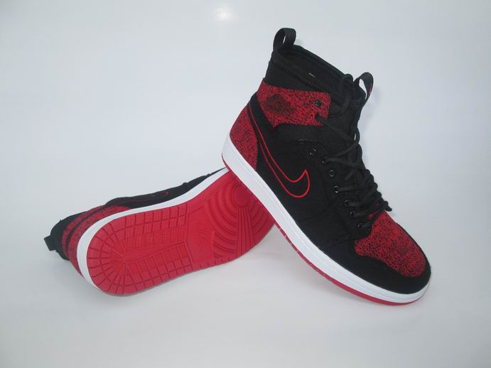 men jordan 1 shoes-113