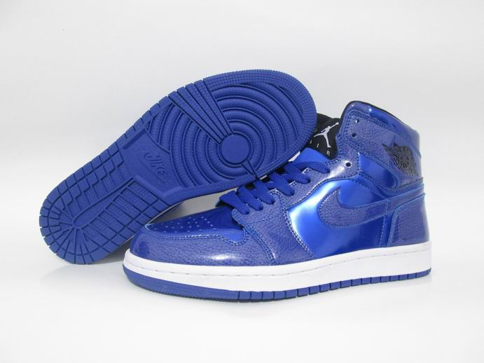 men jordan 1 shoes-120