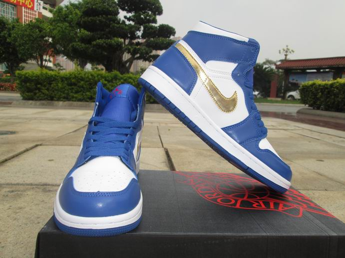 men jordan 1 shoes-121