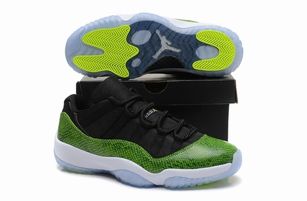 men jordan 11 shoes 2014-4-22-001