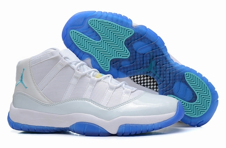 men jordan 11 shoes 2014-4-23-005