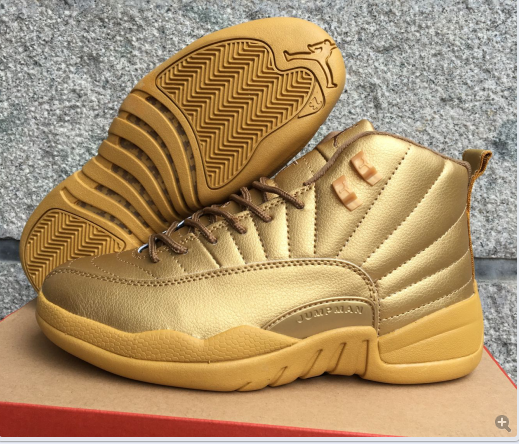 men jordan 12 shoes 2016-10-8-002