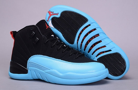 men jordan 12 shoes 2016-2-17-002