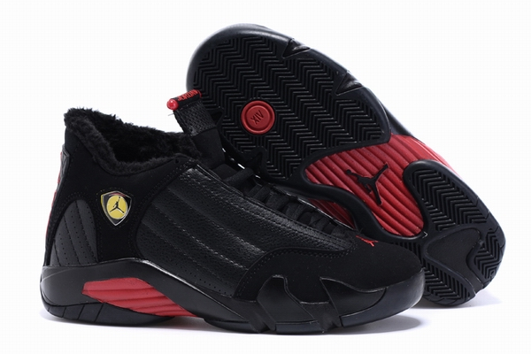 men jordan 14 shoes 2015-10-19-002