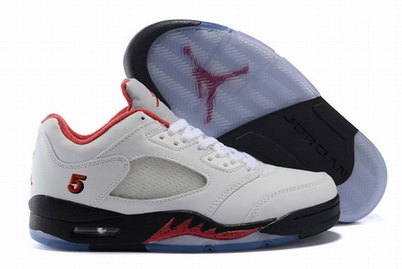 men jordan 5 shoes 2015-9-22-003