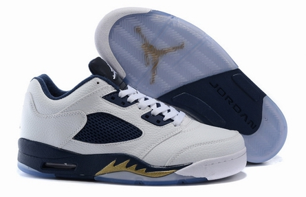 men jordan 5 shoes 2015-9-22-004
