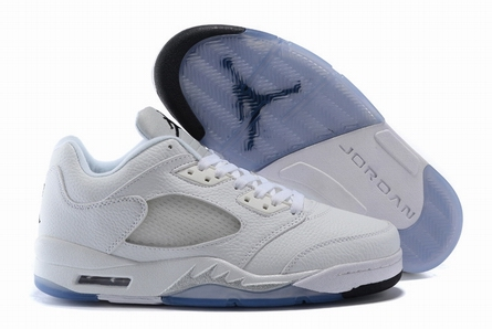 men jordan 5 shoes 2015-9-22-006