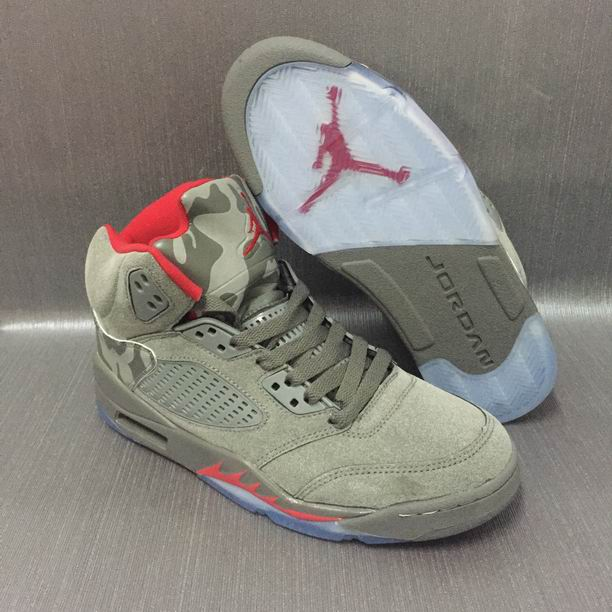 men jordan 5 shoes retro 2017-5-16-003