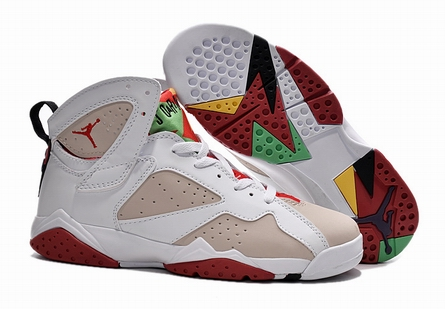 men jordan 7 shoes 2015-9-22-001