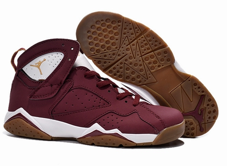 men jordan 7 shoes 2015-9-22-003