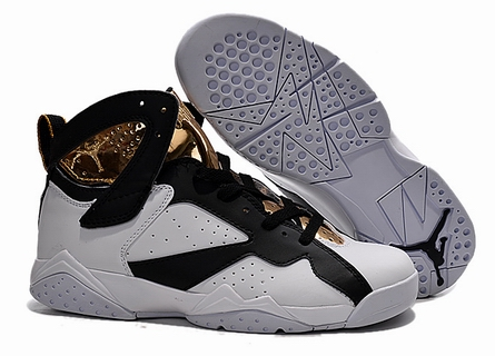 men jordan 7 shoes 2015-9-22-004