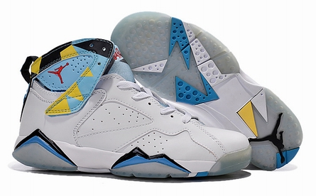 men jordan 7 shoes 2015-9-22-005