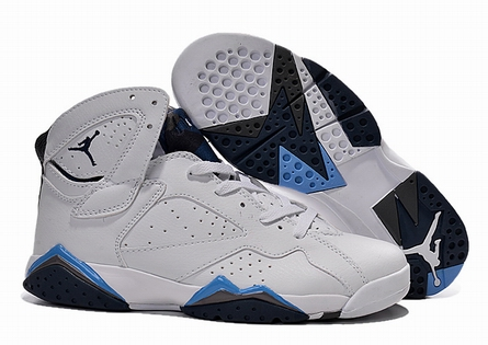 men jordan 7 shoes 2015-9-22-006