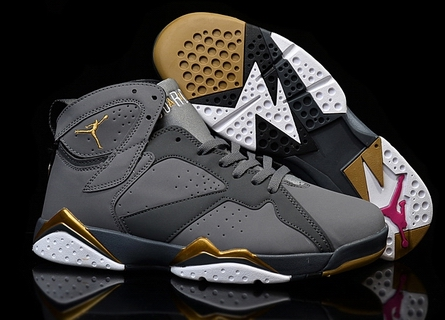 men jordan 7 shoes 2015-9-22-007