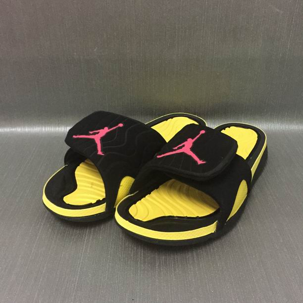 men jordan hydro retro sandals 2017-005