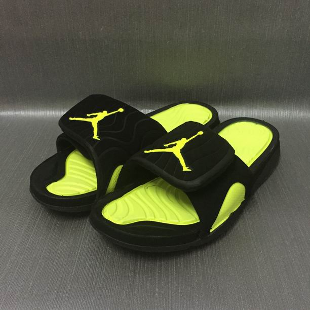men jordan hydro retro sandals 2017-006