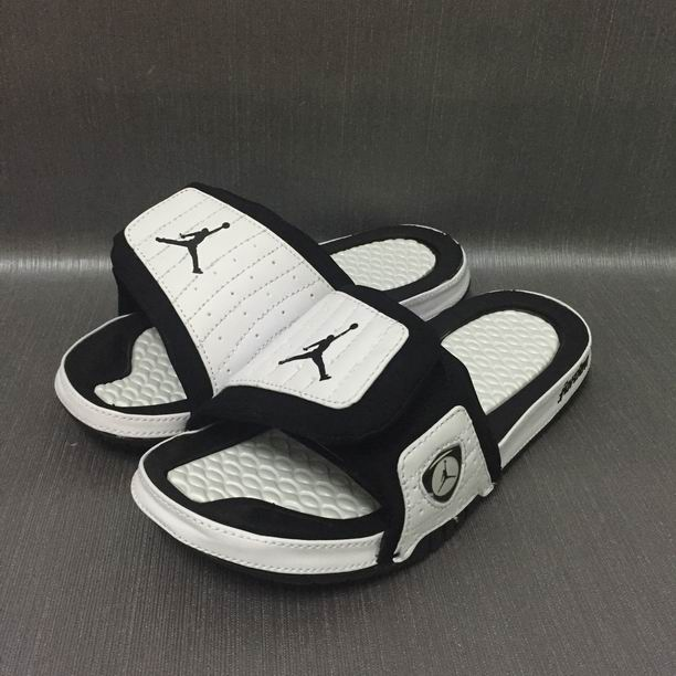 men jordan hydro retro sandals 2017-011