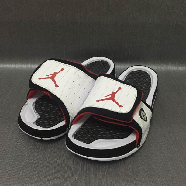 men jordan hydro retro sandals 2017-012
