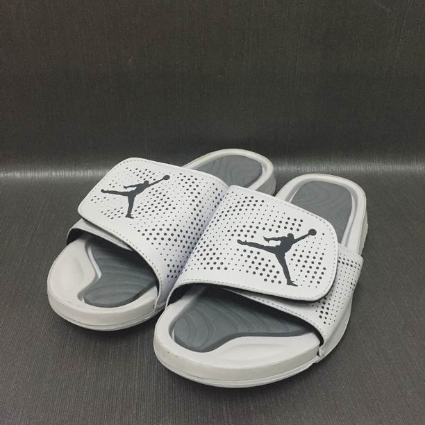 men jordan hydro retro sandals 2017-015
