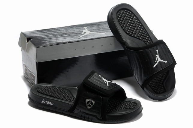 men jordan hydro retro sandals-004