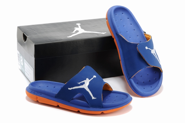 men jordan hydro retro sandals-008