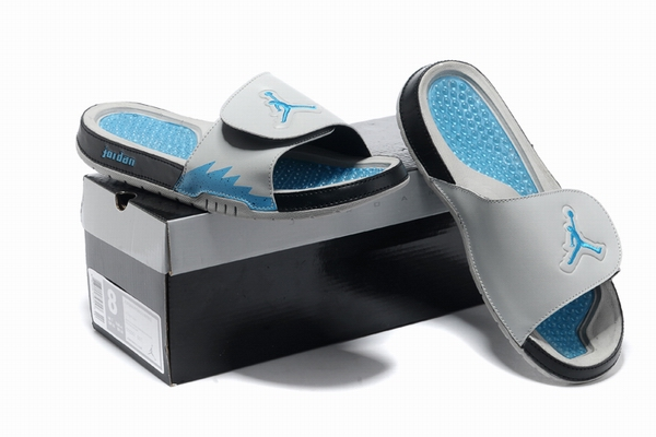 men jordan hydro retro sandals-022