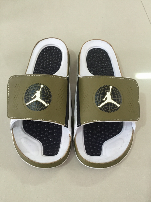 men jordan hydro retro sandals-030