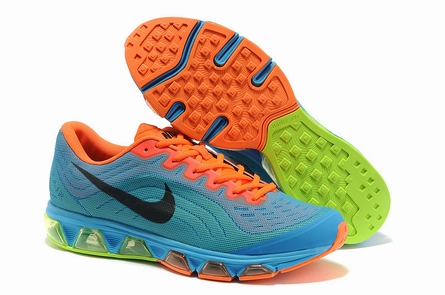 men nike air max 20K6 shoes 2014-4-1-007