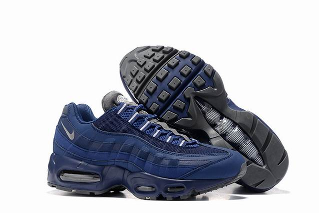 men nike air max 95 essential-007