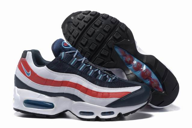 men nike air max 95 essential-009