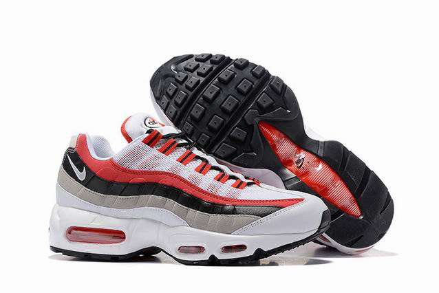 men nike air max 95 essential-010